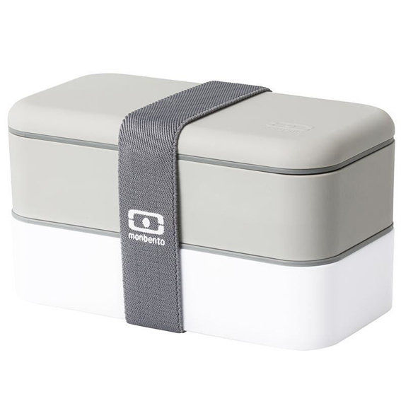 monbento ™ MB Original Bento Box