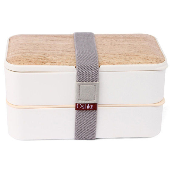 Oshke Premium Bento Lunch Box