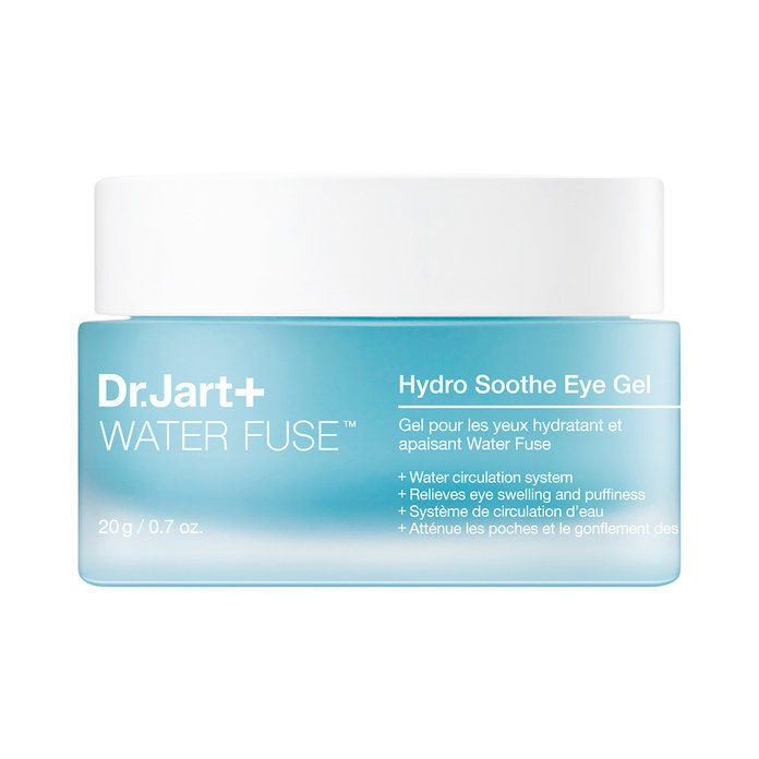 ดร. Jart+ Water Fuse Hydro Soothe Eye Gel