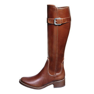 गिरना Trends, Country, Cole Haan Leather boots