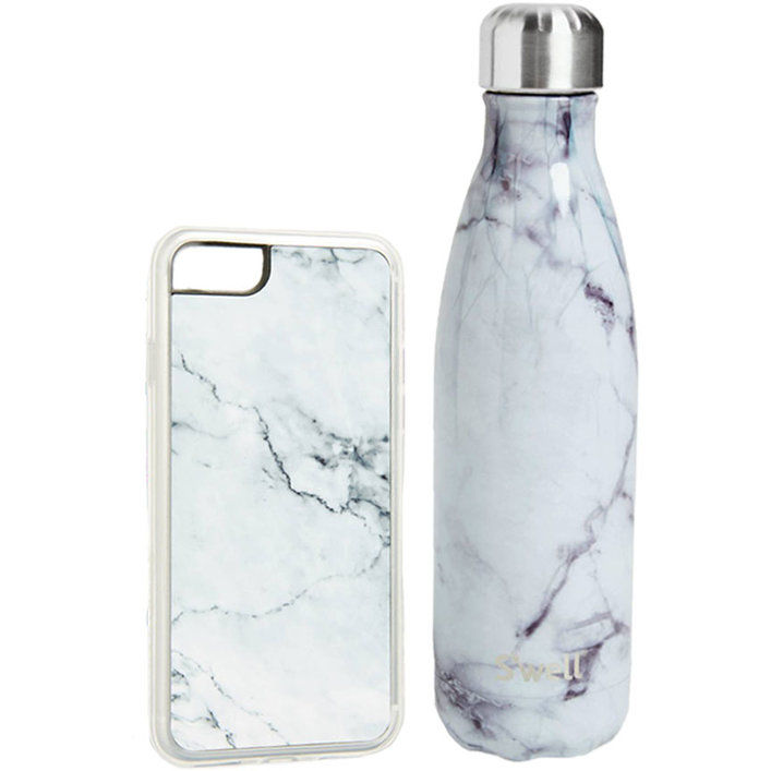 Lux Marble