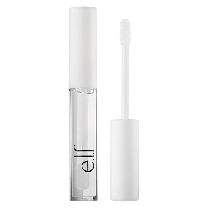 E.L.F. Cosmetics Lip Lacquer in Clear