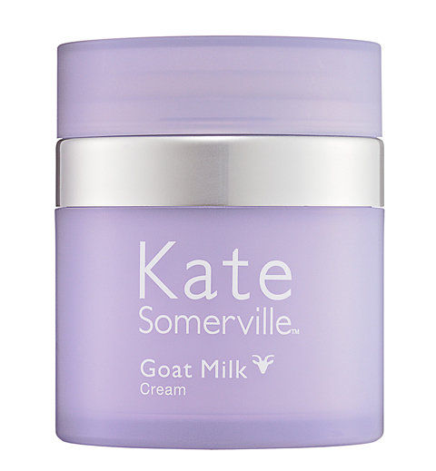 เคท Somerville Goat Milk Cream