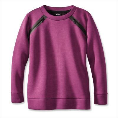 เคท Spade Saturday sweatshirt