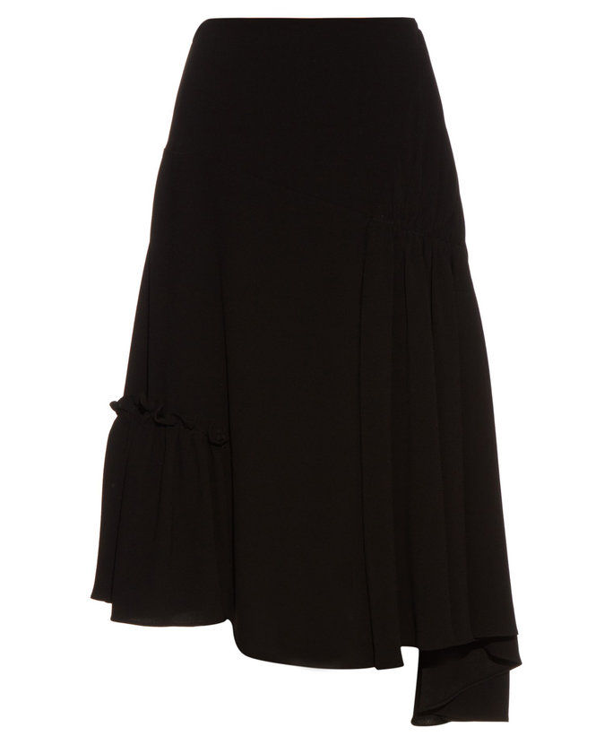 J.W.Anderson Skirt