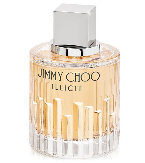 ผม'm Obsessed Jimmy Choo