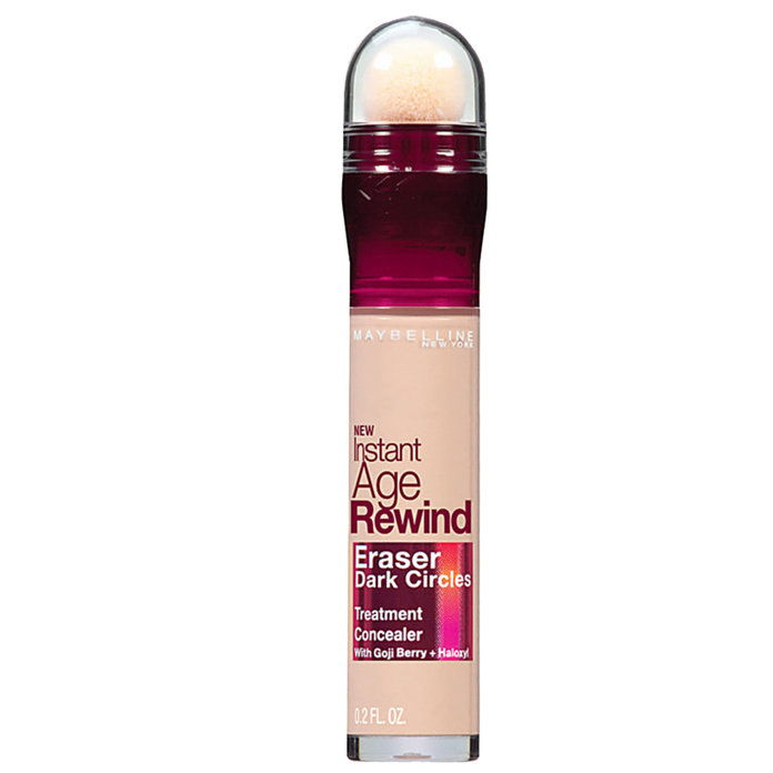 Maybelline Instant Age Rewind Dark Circle Treatment & Concealer
