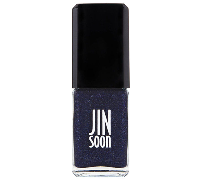Jinsoon Nail Lacquer in Azurite