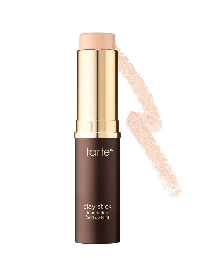 Tarte Clay Stick Foundation
