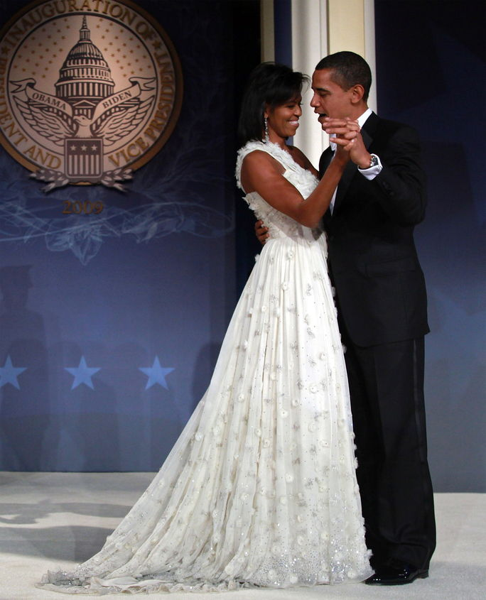 एमटीवी & ServiceNation: Live From The Youth Inaugural Ball