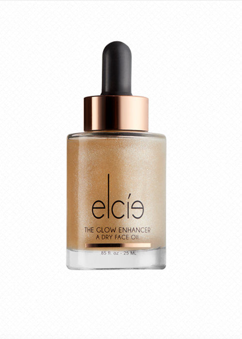 Elcie Cosmetics Glow Enhancer