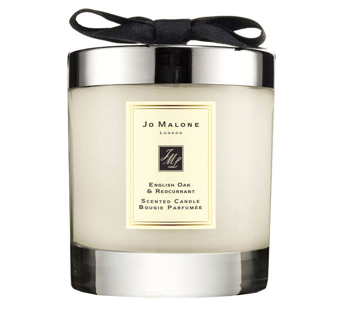 Jo Malone English Oak and Redcurrant Candle