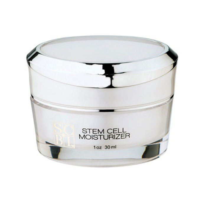 วทชว Stem Cell Moisturizer