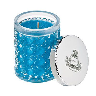 Agraria - Candles - Ideas for go to gifts - holiday shopping