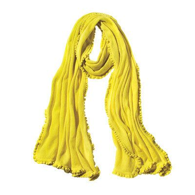 पतझड़ Cashmere - Scarf - Ideas for go to gifts - holiday shopping
