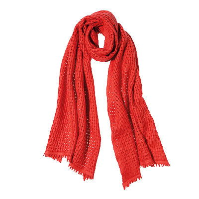 बाजरे - Scarf - Ideas for go to gifts - holiday shopping