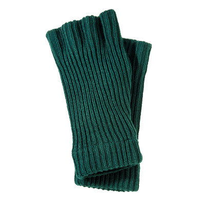 बैंड of Outsiders - Gloves - Ideas for go to gifts - holiday shopping