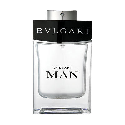 बुलगारी - Men's Fragrance - ideas for go to gifts - holiday shopping
