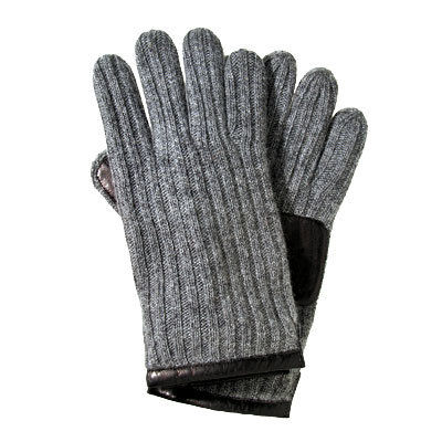 कैरोलिना Amato - Gloves - Ideas for go to gifts - holiday shopping