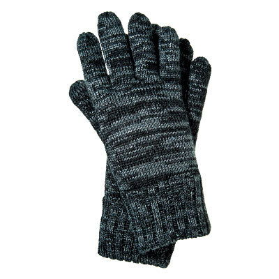 सस्ता Monday - Gloves - Ideas for go to gifts - holiday shopping