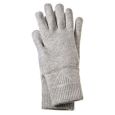 Dunhill - Gloves - Ideas for go to gifts - holiday shopping