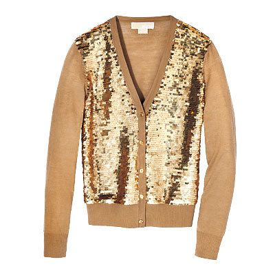 माइकल by Michael Kors - Cardigan - Ideas for go to gifts - holiday shopping