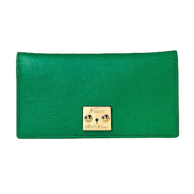 लॉरेन by Ralph Lauren - Wallet - Ideas for go to gifts - holiday shopping