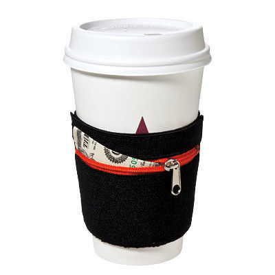 Rume - drink sleeve - ideas under $35 - holiday shopping