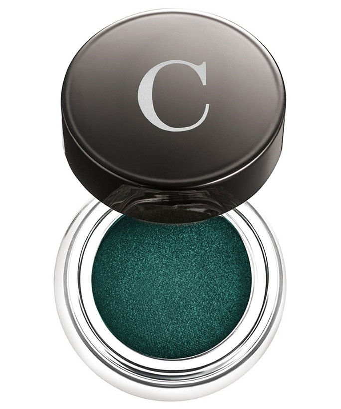 Chantecaille Mermaid Eye Color