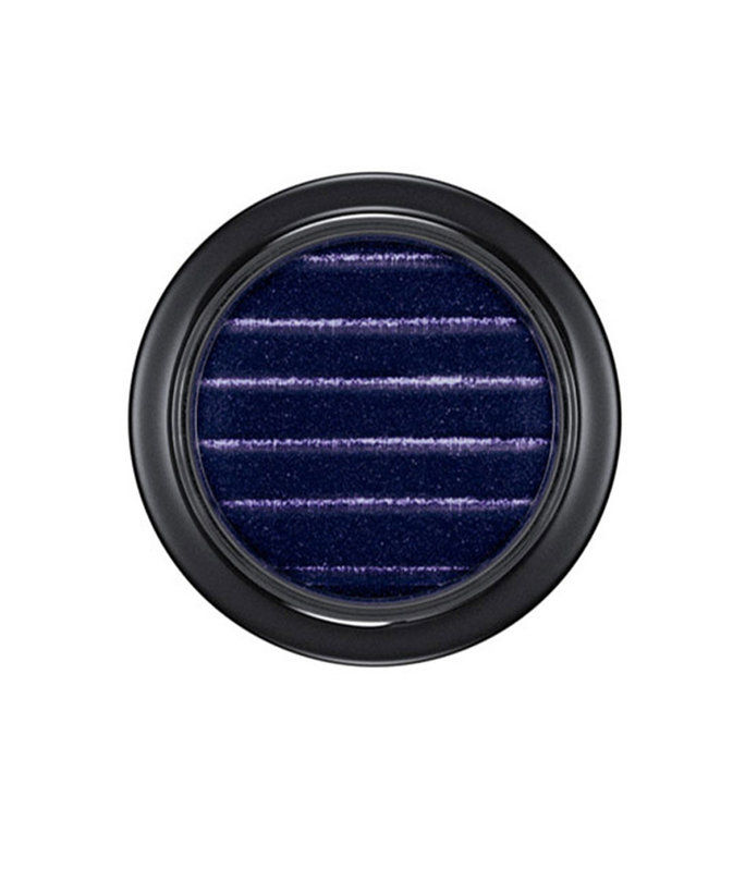 मैक Cosmetics Spellbinder Shadow