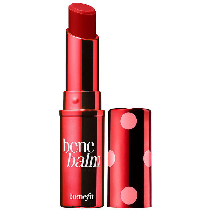 ประโยชน์ Benebalm Hydrating Lip Balm