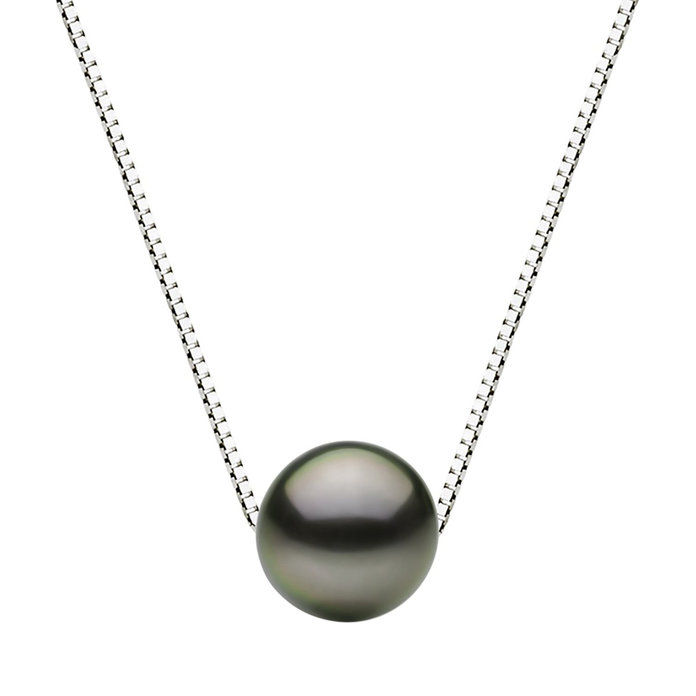 ला Regis Pearl Necklace
