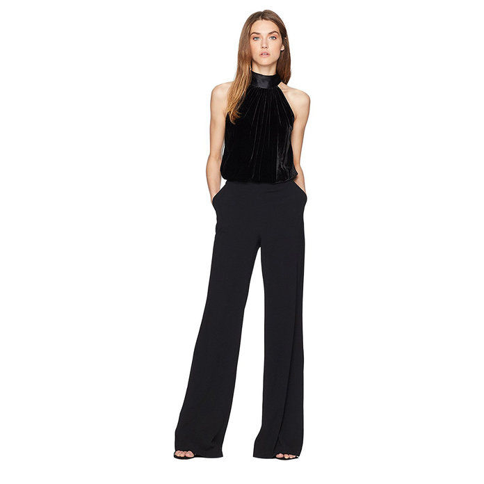 Ramy Brook Jumpsuit