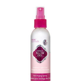 HAŠK Express Blow Dry Spray