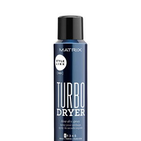 มดลูก Style Link Turbo Dryer