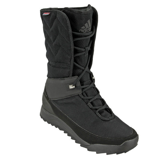 एडिडास Outdoor Boots