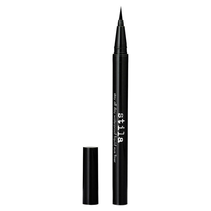 Stila All Day Waterproof Liquid Eyeliner