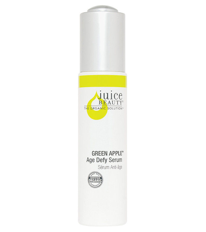 रस Beauty Green Apple Age Defy Serum