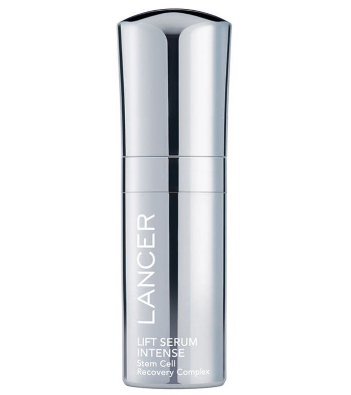 लांसर Lift Serum Intense