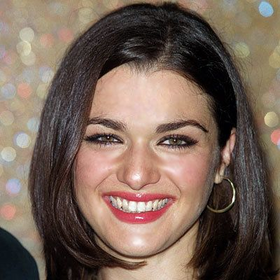 राहेल Weisz - Transformation - hair and beauty