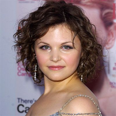 Ginnifer Goodwin - Transformation - Beauty - Celebrity Before and After