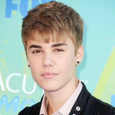จัสติน Bieber - Transformation - Hair - Celebrity Before and After