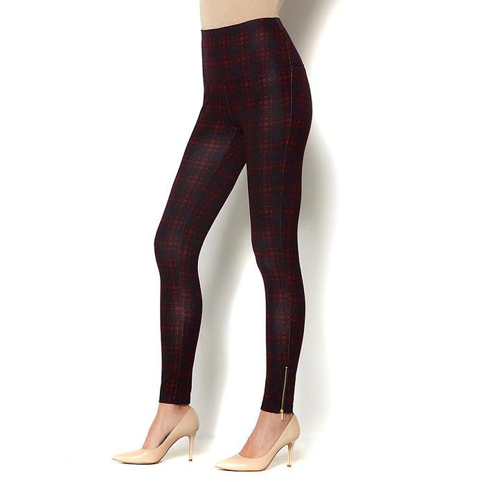 मार्ग Chic Perfect Ponte 360º Slimming Legging