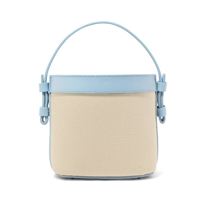 นิโก้ Giani Bucket Bag