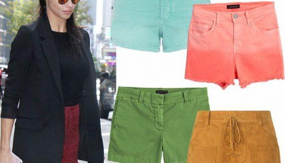 041317-celebrity-shorts-adriana[1]